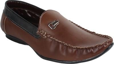 Stardox Loafers
