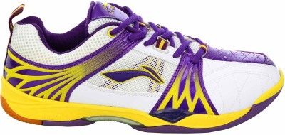 Li-Ning Titan Special Edition Badminton Shoes, Tennis Shoes