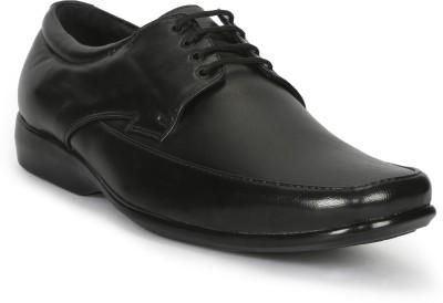 Funku Fashion Lace Up Shoes