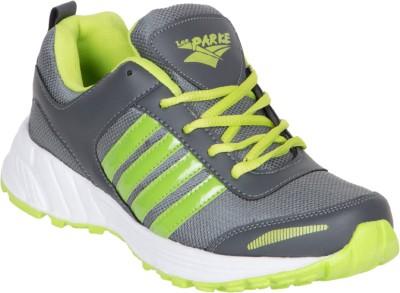 Lee Parke Training & Gym Shoes