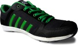 Activa Best Casual Shoes (Green)