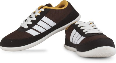 Goldstar Turbo Sneakers