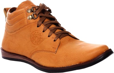 Mr. Chief Casual Shoes Casuals Shoes