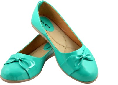 Canvera Women casual shoes