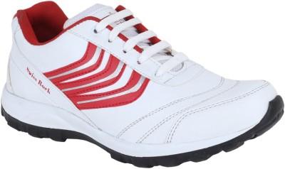 Swiss Rock Running Shoes