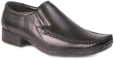 Rsoft Like Slip On Shoes
