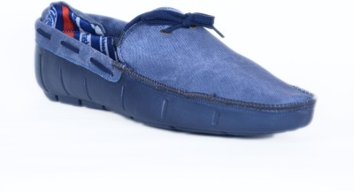 scootmart Loafers