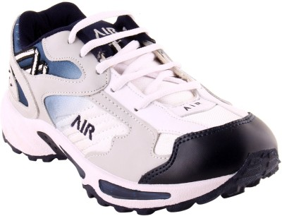 ROCKO CHAMPS AIR SPORTS SHOES Running Shoes