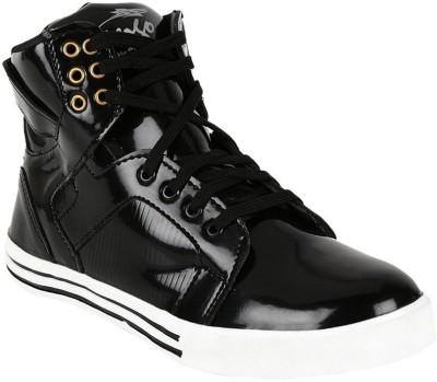 Broxx Dancing Shoes