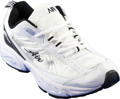 AIR FASHION A23 Football Shoes