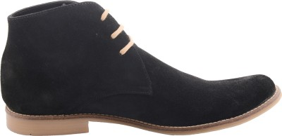 99 Moves KSC9938-1 Casual Shoes