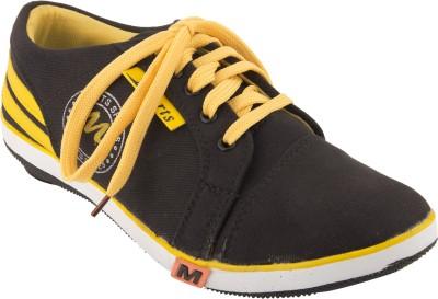 Shree Shyam Footwear Stable Casuals