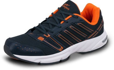 Campus Brazuca Running Shoes