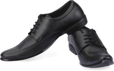 Stud Men 572 Lace Up shoes