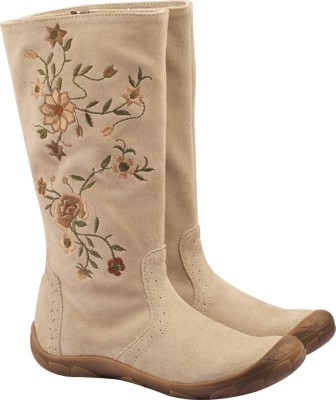 VAPH Laura Boots