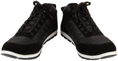 FBT Running Shoes
