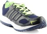 DK Derby Kohinoor Running Shoes (Black)