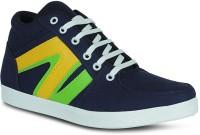 Fab Fashion Casual Shoes