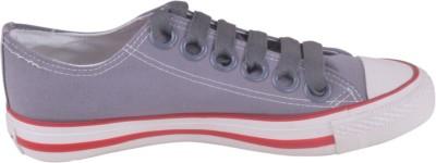 Stylenara Canvas Shoes