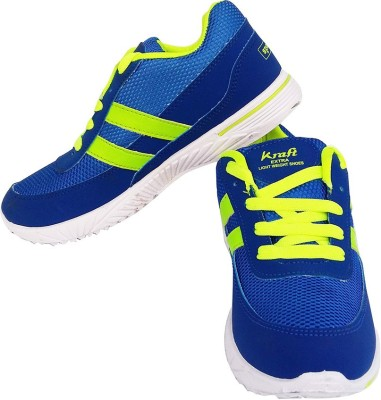 Krafto Sports Running Shoes
