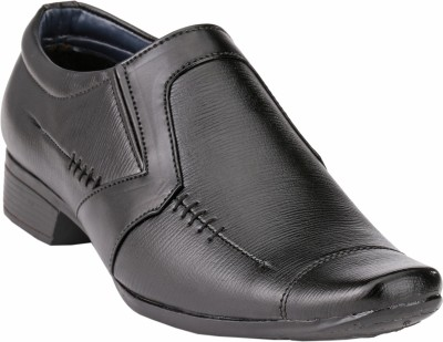 Shoe Day Slip On Shoes