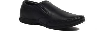 Allen Cooper 5801 Slip On Shoes