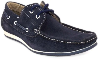 AVI Avi Casual shoes Casuals