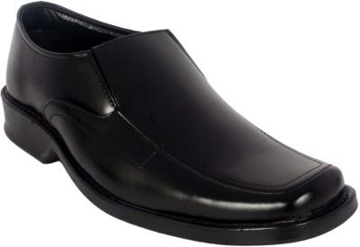 Scarpess 1038 Slip On Shoes