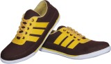 MBS Collection Casual shoes Canvas Shoes...