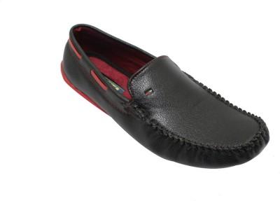 Onlinemaniya Onmls20 Loafers