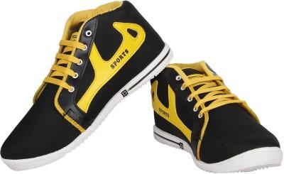Super Matteress Stocker-292 Casual Shoes