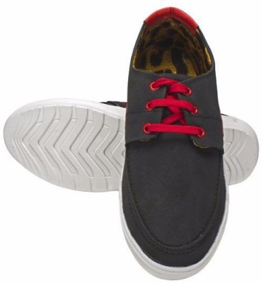 M-Toes Corporate Casuals