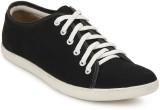 Arkour Argus Sneakers (Black)