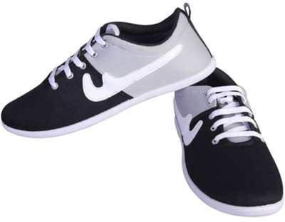 Trendfull Osu Canvas Shoes