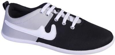 Trendfull 8ri Casual Shoes