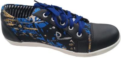 Classyworld AHCMS19 Casual Shoes