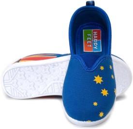 Puma Velize Ii Tt Jr Sports Shoes