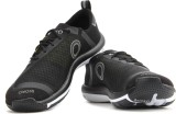 Skora Tempo Running Shoes (Black)