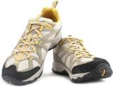 Merrell Hiking & Trekking Shoes (Grey)