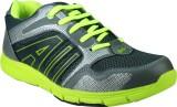Azazo Running Shoes (Grey)