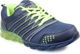 Pede Milan Running Shoes