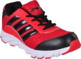 Ajanta Amina Running Shoes, Walking Shoe...