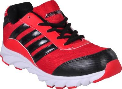 Ajanta Amina Running Shoes, Walking Shoes