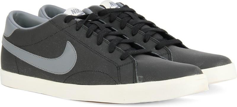 Nike EASTHAM Sneakers SHOEKAPNHSKGGQP3