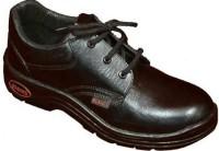 Hi Safe Major Casual Shoes