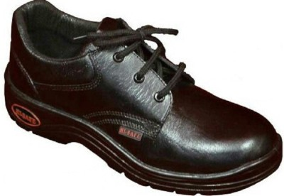 Hi-Safe Major Casual Shoes