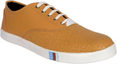Comfolite Canvas Shoes