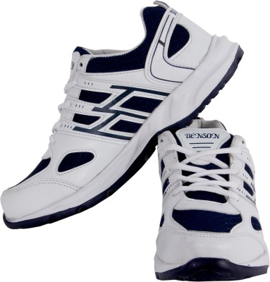 Centto Dr5015 Training & Gym Shoes