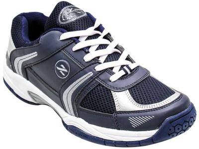 Zigaro Z019 Badminton Shoes