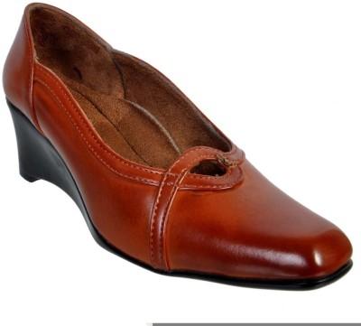 Jolly Jolla Eyerol Slip On Shoes